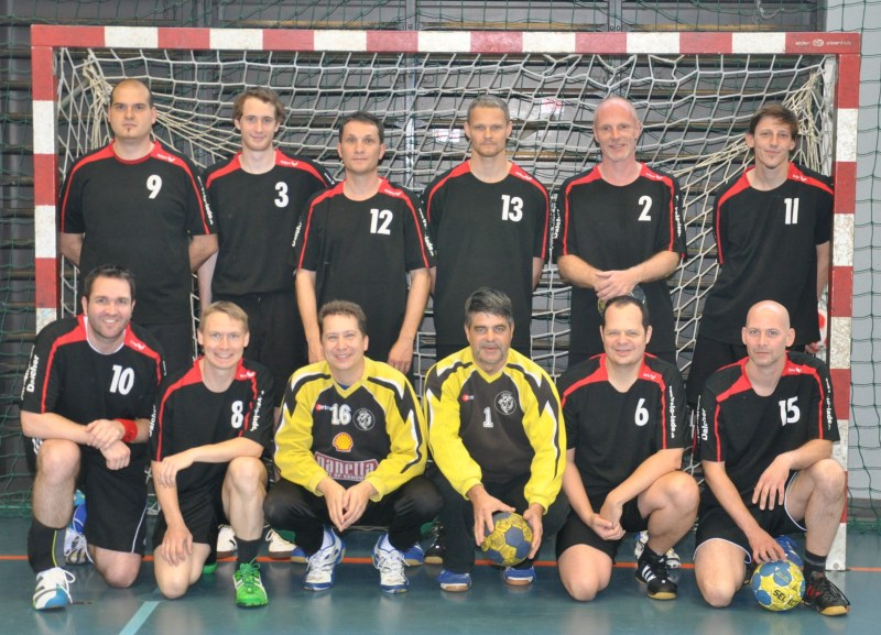 tl_files/hbstvschlieren/teams/herren_2013.jpg